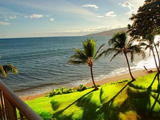 KR305 .Ocean View - Kihei vacation rentals