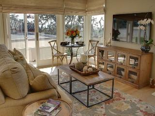 3580 The Carmel Penthouse ~ Luxury Penthouse Downtown, Walk Everywhere - Monterey vacation rentals