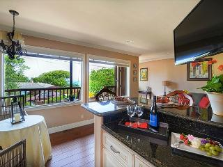 3639 Bayview-by-the-Sea Regent ~ Ocean Views, Luxurious New Remodel - Pacific Grove vacation rentals