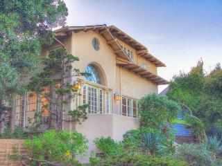 3618 Villa Escondido ~ Luxurious, Ocean Views, Just Steps to the Seashore - Pacific Grove vacation rentals