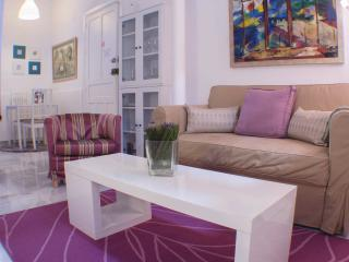 Nice apartment in Seville - Province of Seville vacation rentals