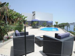 Quinta Golfinho, Casa Nenufar - Calheta vacation rentals