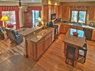 Easy Access to Beaver Creek, Arrowhead, and Vail - Edwards vacation rentals