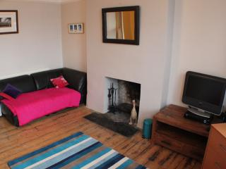 Gladstone Terrace - East Sussex vacation rentals