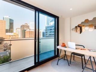 Charlie - Melbourne vacation rentals