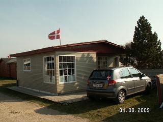 Leje fra kr. 1500,- pr. uge  evt. køb 595.000,- (u - Jammerbugt Municipality vacation rentals
