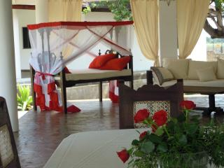 Mijikenda Villa - Malindi vacation rentals