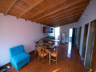 Rodeo Sur (5 minutes from El Poblado) - Medellin vacation rentals