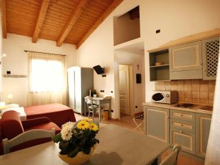 Charming HolidayHome for 3per in Riviera Romagnola - Sala vacation rentals