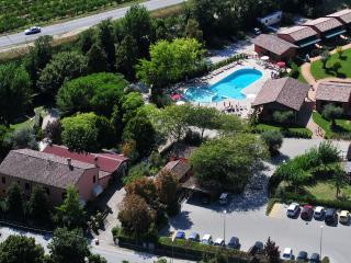 Charming HolidayHome for 5per in Riviera Romagnola - Sala vacation rentals