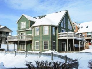 Ski Boots 'N Bathing Suits - McHenry vacation rentals