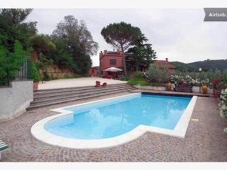 Casale Felicia - Torgiano vacation rentals