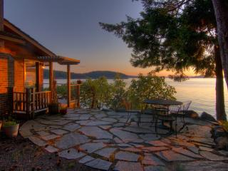 All Dream Cottages-Much More than a Place to Sleep - San Juan Islands vacation rentals