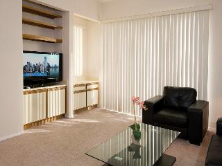 Bright, Modern, Luxury 1+1 (30 day minimum) - Los Angeles vacation rentals