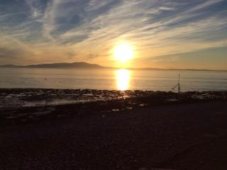 Jaybee lettings - Silloth vacation rentals