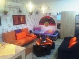 Vacation Apartment in Steinau an der Strasse - 420 sqft, sunny, spacious, Wi-Fi (# 4674) - Neuhof vacation rentals