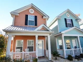 Gulfstream Cottages 301 - Myrtle Beach vacation rentals