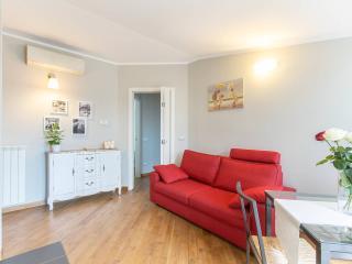 Milano-Navigli-Vacation/Holiday nice apartment - Milan vacation rentals
