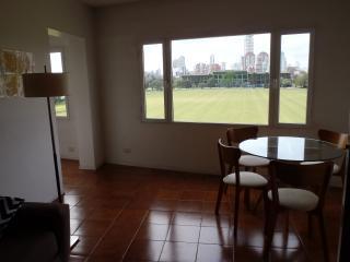 Las Canitas Polo Apartment - Buenos Aires vacation rentals