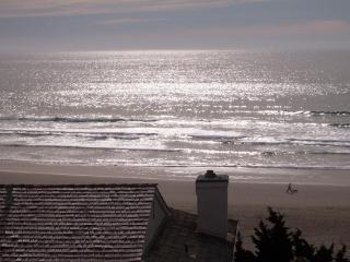 Spectacular Views! - Pismo Beach vacation rentals