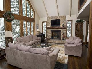 Glen-Lyon-Lodge - Vail vacation rentals