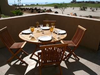 3 Bdr Luxury Vacation Rental /  In-house WiFi 8-4 - San Felipe vacation rentals