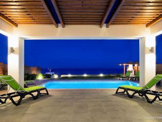 Villa Polo, Lahania - Kattavia vacation rentals