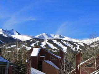 Corral 204S - Breckenridge vacation rentals