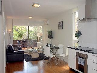 The Beach Pad - Sydney Metropolitan Area vacation rentals