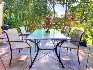 Puamana 55-3 Garden View - Lahaina vacation rentals