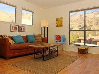 Canyon View 4222 - Tucson vacation rentals