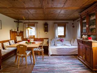 Appartement Müllnerhaus - Tirol vacation rentals