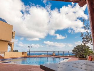 Welcome to Chania & Villa Thomas - Crete vacation rentals
