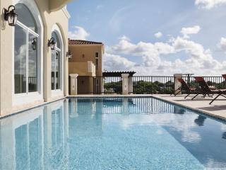 Villa Maranello - Saint John vacation rentals