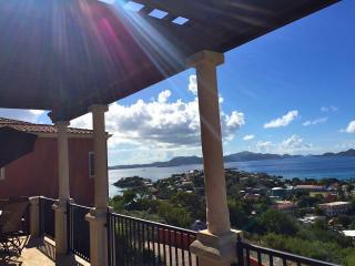 Villa Monticello - Saint John vacation rentals