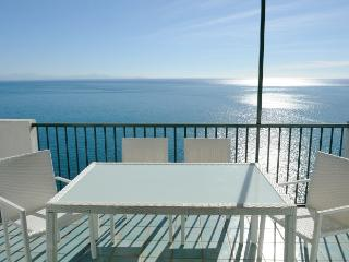 Blue flowers A - Province of Salerno vacation rentals