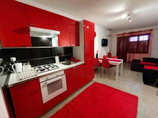 Apartment  2 BD Bernard - Pjescana Uvala vacation rentals