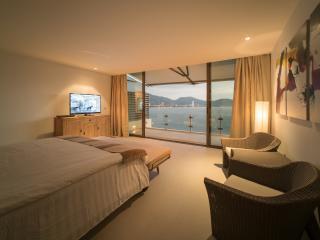 Amazing beach villa in Kalim - Patong vacation rentals