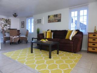 Snook Suite in Matlacha - Matlacha vacation rentals