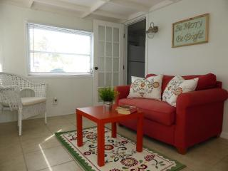 Studio Tarpon Suite in Matlacha - Matlacha vacation rentals