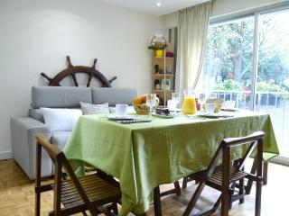 Comfort, calm & parking on demand - Bailly-Romainvilliers vacation rentals
