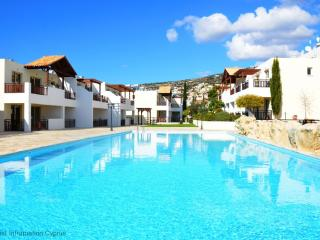V-26 Samantha Apartment Coral Bay - - Paphos vacation rentals