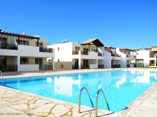 V-S2 Sadie Apartment Coral Bay - - Paphos vacation rentals