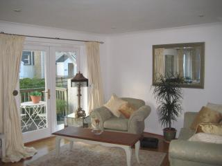 Little Falls - Falmouth vacation rentals