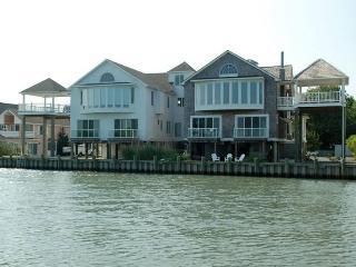 Moorings South - Chincoteague Island vacation rentals