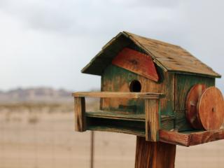 SUNNY RANCH - Joshua Desert Retreats - Joshua Tree vacation rentals