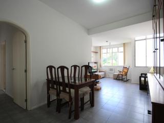 ★Laranjeiras 802★ - State of Rio de Janeiro vacation rentals
