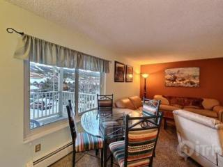 Tannhauser-Postcard View & Roomy - Breckenridge vacation rentals