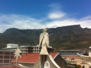 Flatrock 506 - Cape Town vacation rentals