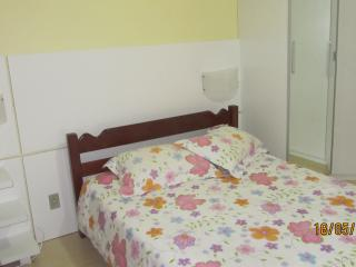 Happy place to be - Caxias Do Sul vacation rentals